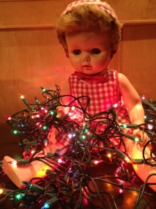 doll lights