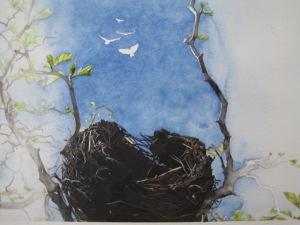 nest painting-2