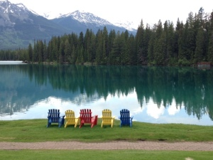 chairs jasper