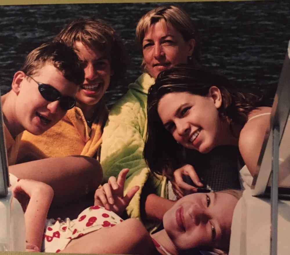 kids-me-on-boat